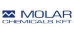 Molar Chemicals